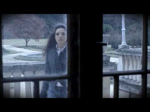 Alessia D'Andrea - Tonight - Official Music Video