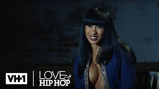 Love & Hip Hop | Season 6: Why Should You Watch It? | VH1