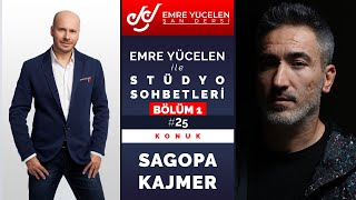 Emre Yücelen Şan Dersi 2019 Emre Yücelen Vocal Coach Istanbul #SagopaKajmer #SesAnalizi #VoiceAnalysis #VocalAnalysis  Emre Yücelen - Zehirli Uykular Albüm : https://lnkfi.re/emreyucelen  Kanala Abone Ol : https://goo.gl/tXRnRL  ------- Kıyafetler : KOTON  ------- Web Sitesi : http://www.koton.com/  Kanala Destek (Bağış) İçin :  ------- Patreon : https://www.patreon.com/sesegitimi ------- BynoGame : https://www.bynogame.com/emreyucelen ------- Oyunfor : https://www.oyunfor.com/twitch-donate/emreyucelen  Web Sitelerim :   Şan Dersi Web Sitesi http://www.sandersi.com Kişisel Web Sitem : http://www.emreyucelen.com  Diğer Youtube Kanallarım :   - Emre Yücelen Stüdyo Youtube Kanalı : https://goo.gl/gjTW1H - Kişisel Youtube Kanalım http://www.youtube.com/yucelenemre - Yapım Firmamın Youtube Kanalı : http://www.youtube.com/yucelenmuzik  Sosyal Medya :  http://www.instagram.com/emreyucelen http://www.facebook.com/emreyucelen http://www.twitter.com/emreyucelen  PR VE İŞBİRLİĞİ ÇALIŞMALARI :  sehnazgul@gmail.com (05342082502)  Bu videoya altyazı yazmak için :  If you want to write subtitles on this video :    Kanaldaki Videolara Altyazı Yazmak İçin : https://goo.gl/15CgnF  If you want to write a subtitle on this channel : https://goo.gl/15CgnF