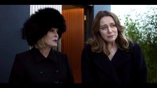 Finding Alice | Series 1 - Trailer #1 [VO]