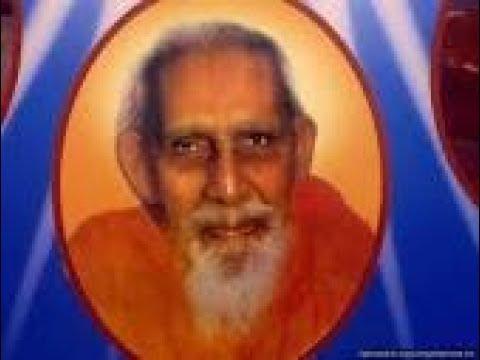 Sant Sadguru Maharshi Mehi SATSANG IN BAGRI BY Mehi sant Entertainment Presents