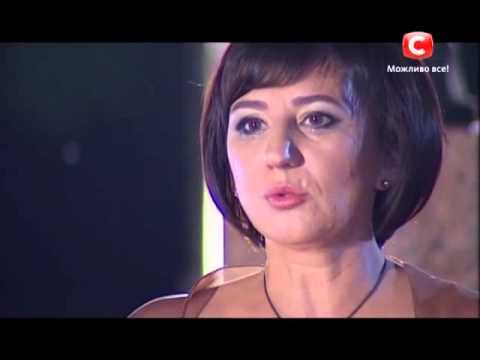 Битва экстрасенсов 13 сезон стб выпуски 1-13 (01. 06. 2014) смотреть.