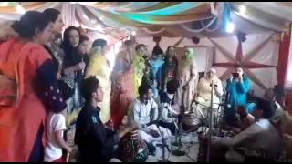 Adil Singer By Morning Rouf 7006766831 9622750053