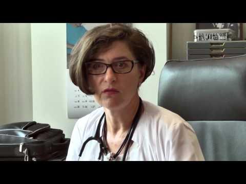 USG objawy nadciśnienia śródczaszkowego