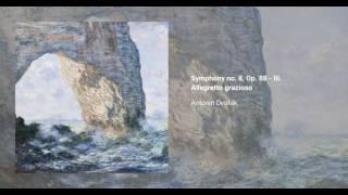 Symphony no. 8, Op. 88