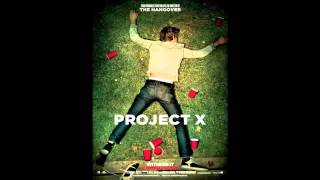 The Next Episode (ft. Snoop Dog) - Dr. Dre [Project X]