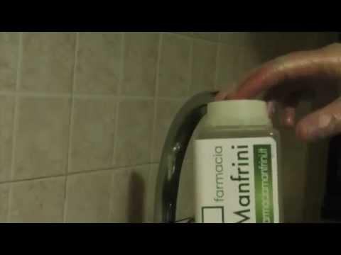 Il trattamento della prostatite cronica a Kislovodsk