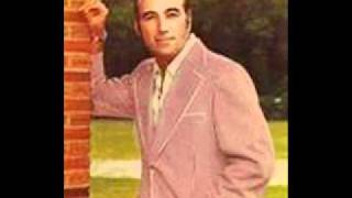Faron Young - In The Misty Moonlight
