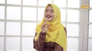 Download lagu Aisyah Istri Rasulullah Woro Widowati Mp3