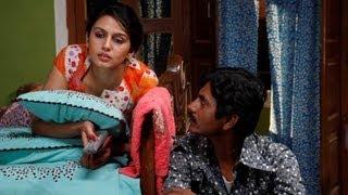 Dil Chi Cha Ledar Full Song | Gangs of Wasseypur 2 | Manoj