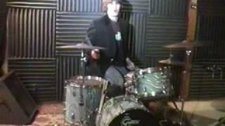 Ringo Starr lesson-If you've got trouble