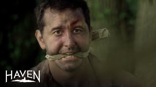 "Haven: Origins Ep. 2 -  Part One - ""Native"" 