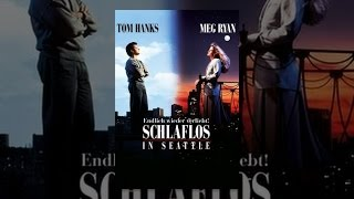 Schlaflos In Seattle (collector´s Edition) (1993)