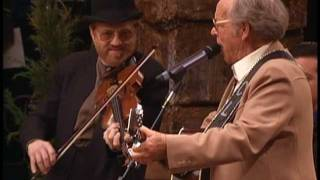 Charlie Louvin - Ruby's Song