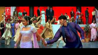 Mere Sone Rabb Ne [Full Song] Kuch Dil Ne Kaha - YouTube