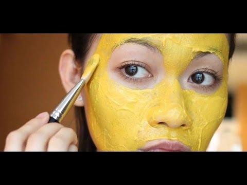 Как правильно делать макияж на лицо с веснушками