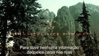 Trip Lee Beautiful Life 2 Mine [Legendado]