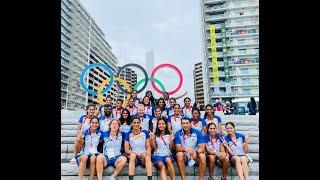 Indian Women's Hockey Team Has Opened Everybody's Eyes: Sjoerd Marijne