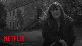 Trailer of Elisa y Marcela (2019)