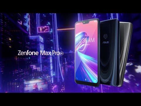 Harga Asus Zenfone Max Pro M2 Zb631kl Murah Terbaru Dan
