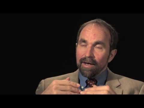 Wyss Institute Interview Robotics Engineer Martin Buehler
