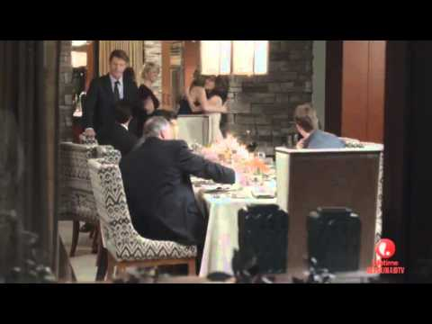 Devious Maids 1.10 (Preview)