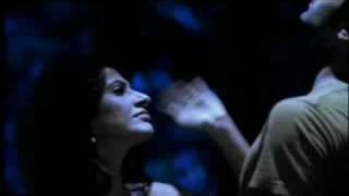 Aitebar - Zeb and Haniya - YouTube