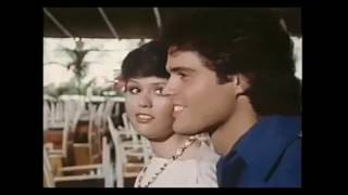 Falling´In Love Again - Donny & Marie Osmond
