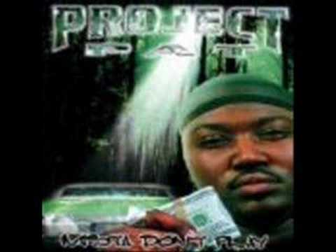 Project Pat booking, book Project Pat for live shows, events, club