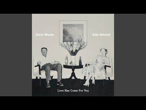 edie brickells song love - 480×360