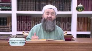 Bir Müslüman, Kafirlikten Tamamen Teberrî Etmez İse Hükmü Nedir?