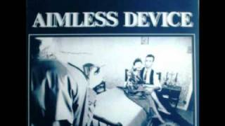 Aimless Device - World Of Coats