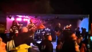 Video Slavnosti řeky Nisa v obci Chotyně