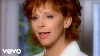 Reba McEntire What If Its You Video
