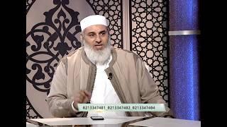 الحث على استغلال رمضان الاستغلال الأمثل