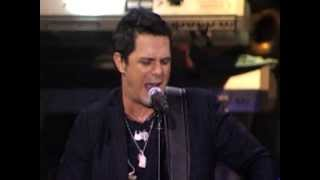 Try To Save Your Song - Alejandro Sanz (Video)