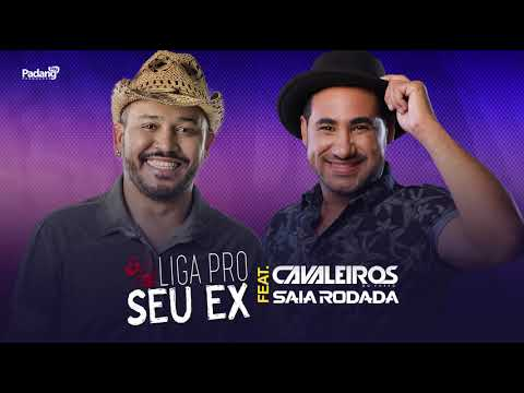 CAVALEIROS DO FORRO DISCOGRAFIA BAIXAR
