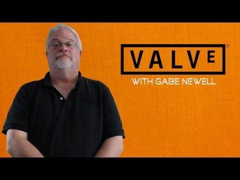 Co kdyby byli ve Valve upřímní?