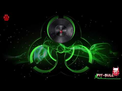 DJ  Fabricio Pecanha – Gangsta  Remix 2019