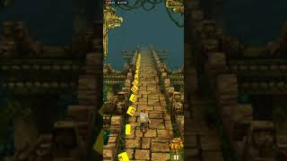 Temple Ran #2 - Runing Games -Android