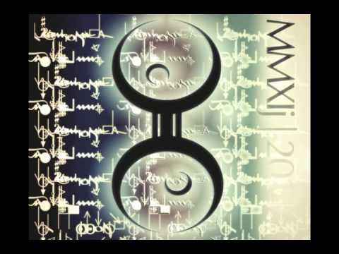 Xij - Herzeleid [Progressive Electronica / IDM Dubstep]