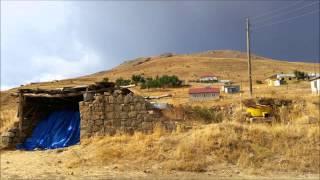 bayburt gökler köyü 2015 amp 2016