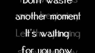 Armin Van Buuren Feat Christian Burns - This Light Between Us Lyrics.