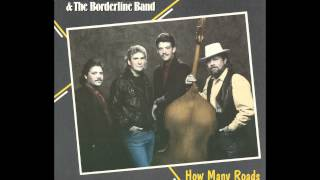 Paul Adkins & The Borderline Band - I'm Head Over Heels In Love - 1993