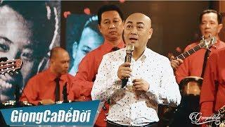 Video hợp âm Đêm Cuối Bích Vân