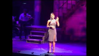 Heartbreak Town - Jillian Paige singing Dixie Chicks