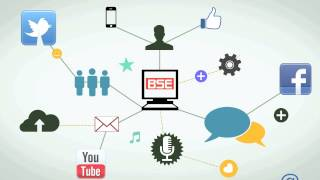 preview picture of video 'Building Service Engineering Social Media Launch Advert'