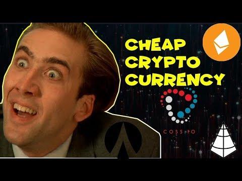 Bitcoin maržos mainai