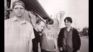 Naked tired of sex weezer lyrics