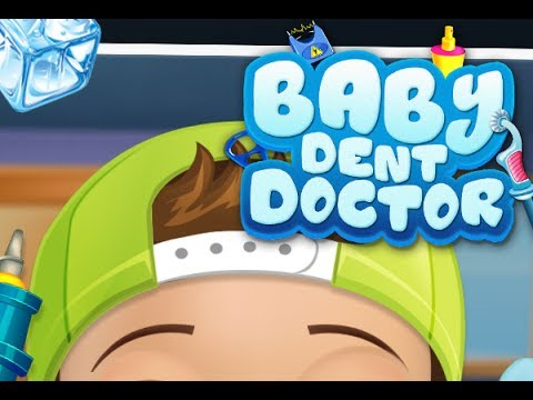 Video of Baby Dent Doctor